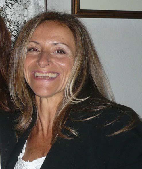 Lisetta Grossi